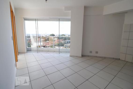 Apartamento Para Aluguel - Setor Leste Vila Nova, 2 Quartos, 57 - 893057608