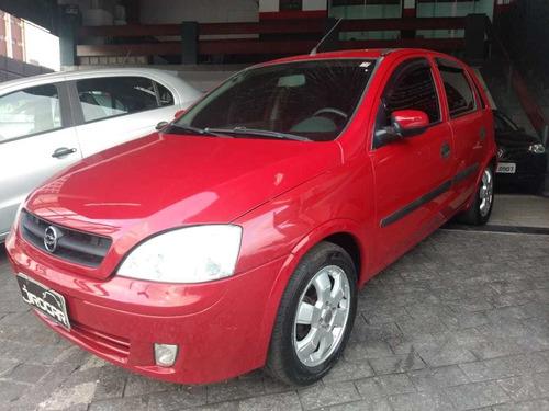 Chevrolet Corsa Joy 2005