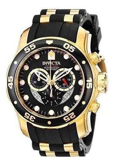 Relógio Invicta Pro Diver 6981-21928 Masculino