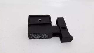 Interruptor Serra Mármore Gdc150 Bosch 1607200341