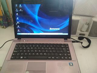 Laptop I3 Dell Vostro 3400