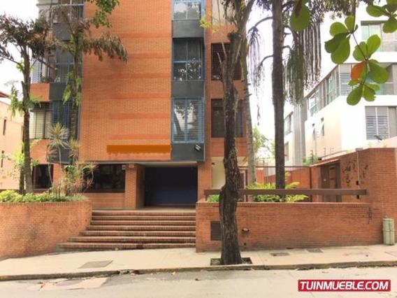 Apartamentos En Venta La Castellana Mls #19-18047