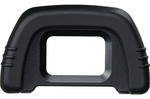 Ocular Eyecup Nikon Dk-21 D80 D90 D7000 D7100 D7200