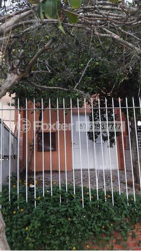 Imagem 1 de 24 de Casa, 2 Dormitórios, 78.9 M², Morro Santana - 181510