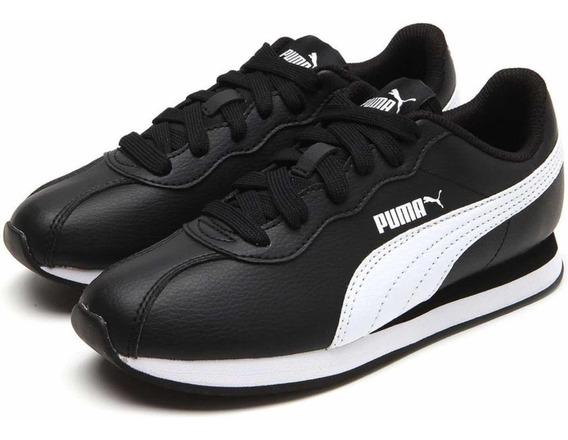 Tênis Puma Turin Ii Nl
