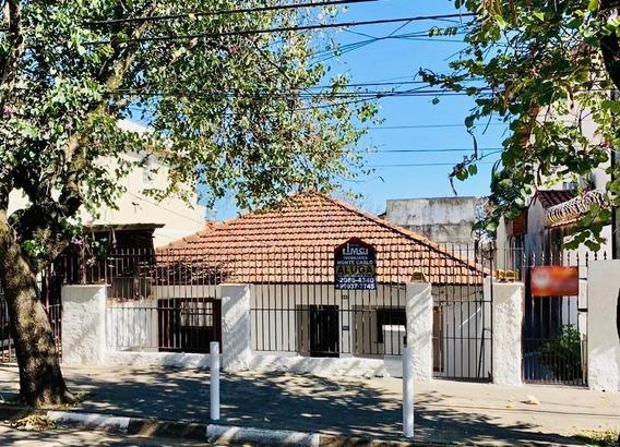 Casa Com 2 Dormitórios Para Alugar, 90 M² Por R$ 1.310,00/mês - Jardim Vila Galvão - Guarulhos/sp - Ca0313