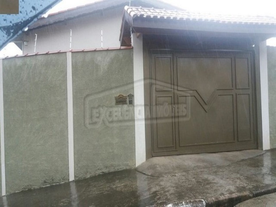 Casa - Ca00007 - 4226070