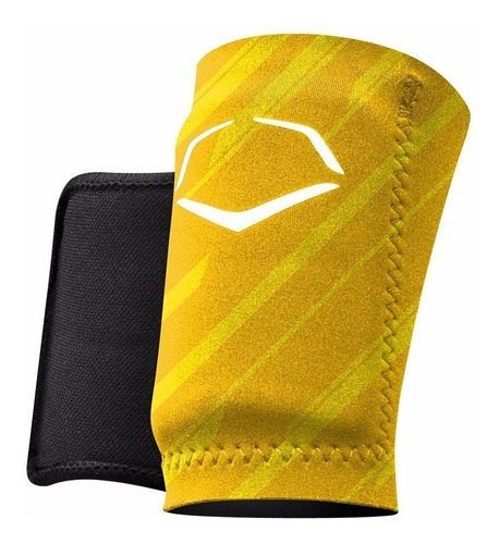 Evoshield Custom Wrist Guard Muñequera De Protección Xl