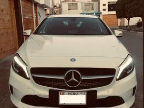 31b1be7ef Venta De Autos De Segunda En Ica - Mercedes-Benz en Mercado Libre Perú