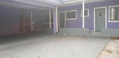 Imóvel Com 2 Casas Para Financiamento Bancário - 5489/p