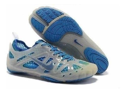 Zapato Nike Zvezdochka 3 En 1