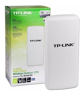 Access Point Tp-link Wa5210g