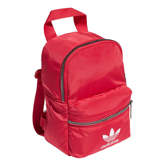 Mochila adidas Originals Mini