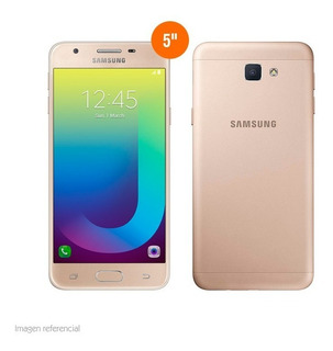 Smartphone Samsung Galaxy J5 Prime, 5 720x1280, Android 7.0