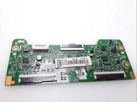 Placa T.con Samsung Un40h550ag Bn41-02111a Bn98-05149a