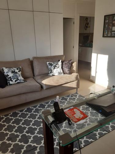Apartamento - Ap04262 - 68193982