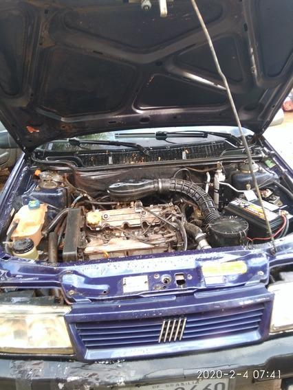 Fiat Tempra Sx, 2.0, 8v