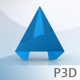 Plant 3d Version 2019.1.0 X64 / 2018 X64 / 2017 X64