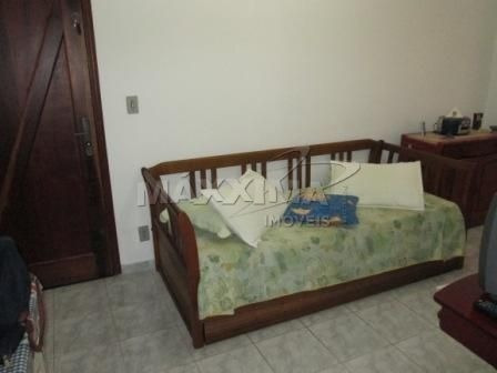 Apartamento - Ref: 20539