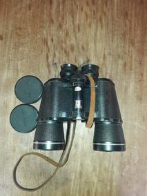 Binoculo Japonês Asahi Pentax 16x50