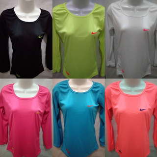 Sweters Nike Damas