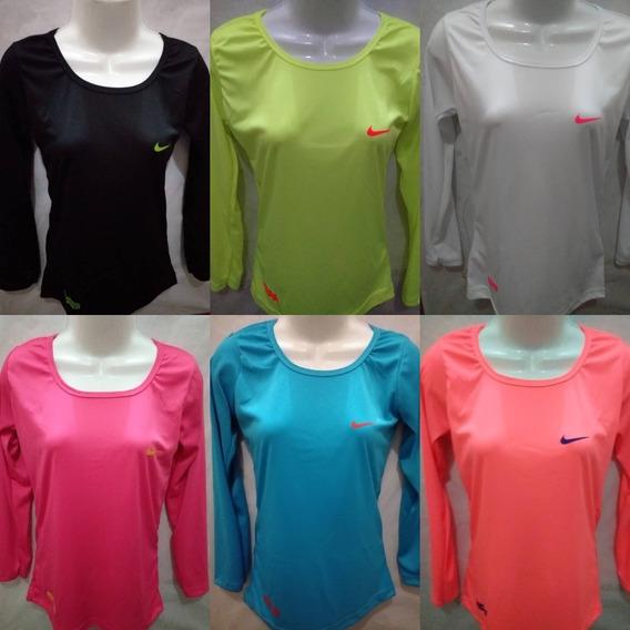 Sweters Nike Damas