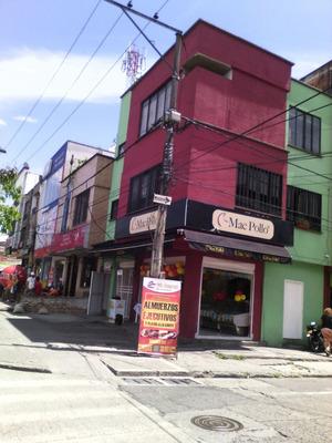 Vendo Inmueble Para Inversion En Cuba Pereira