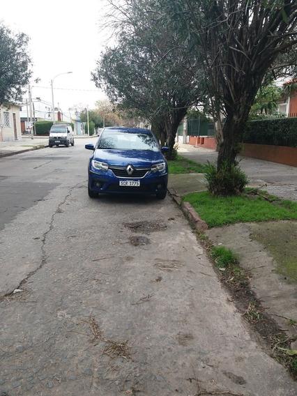 Renault Sandero Zen 1.0.unico Dueño.2020.ver Mas Accesorios