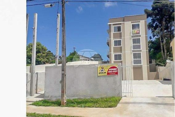 Apartamento - Residencial - 925628