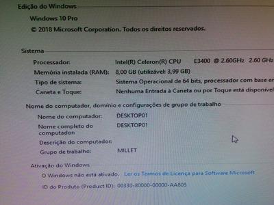 Maradeia Informatica &tecnologia