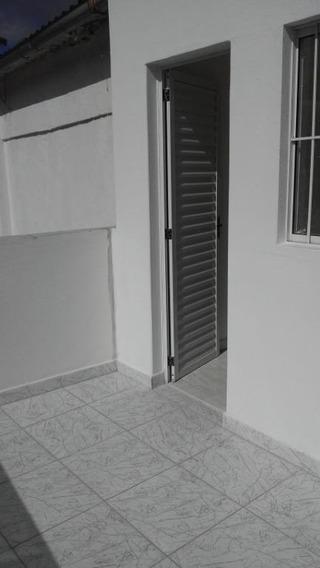 Casa Itaquera - Ca3992