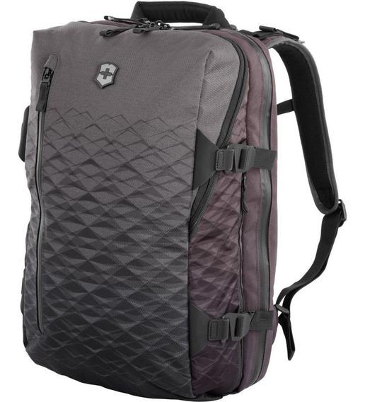 Mochila Victorinox Vx Touring Backpack 17 601490 Envio Grati