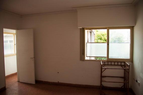 Departamento La Plata Centro (59 Nº425) Buen Estado 61 M2