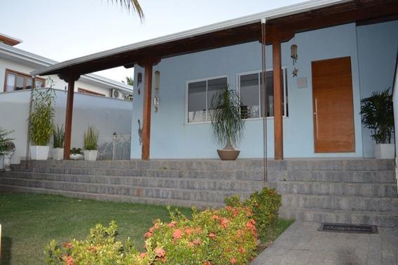 Casa Com 3 Quartos Para Comprar No Céu Azul Em Belo Horizonte/mg - Rrs1203