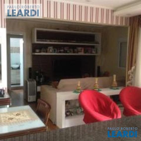 Apartamento - Vila Guilherme - Sp - 504343