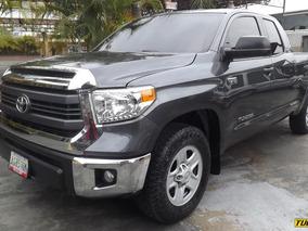 Toyota Tundra I Force