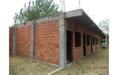 Calle 49 Entre 51 Y Av Novena -san Clemente Del Tuyú -