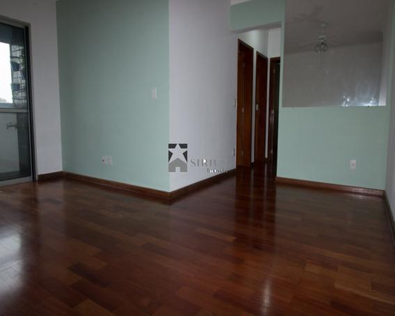 Apartamento - Ap01265 - 32006480