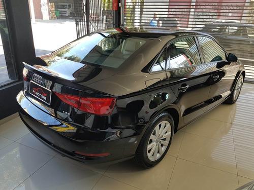 Audi A3 Sedan 1.4 Turbo Tfsi  Attraction S-tronic Impecavel