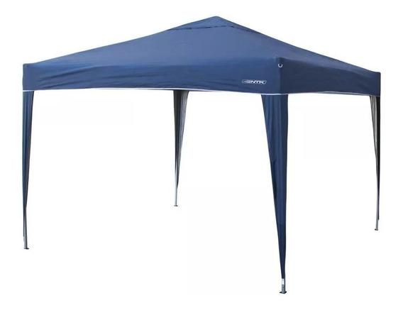Lona Para Tenda Trixx Com Proteção Uv 50+
