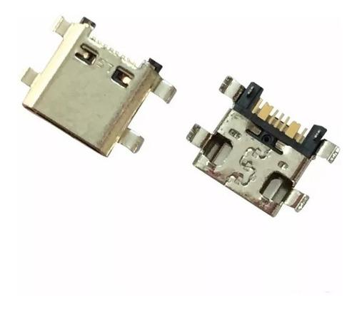 Pin De Carga Samsung Core 2 G355