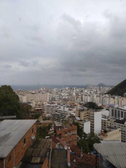 Casa 1 Quarto Em Copacabana