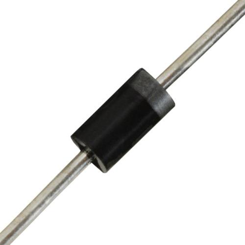 Diodo Semiconductor Schottky Sr5150
