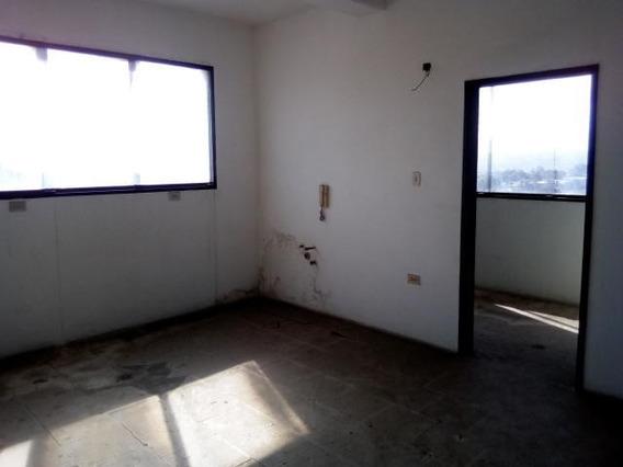 Apartamento En Venta Concepcion Mls 20-2674 Mk