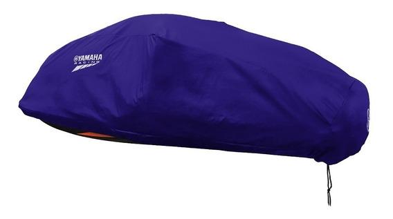 Funda Cubre Super Jet Ski Premium Lona Vinilica 100 % Imp!