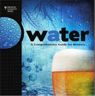 4 Libros Básicos Para Cerveceros Artesanales