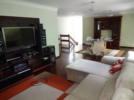 Maravilhosa Casa Com Excelente Custo Benefício. - 353-im125163