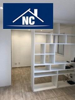 Apartamento - Ap00560 - 33766705