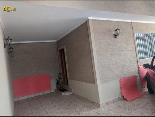 Casa - Ca00029 - 69313417