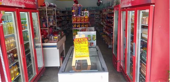 Passa Se Ponto Comercial Centro De Itapevi